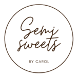 semisweets logo