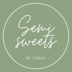 Semisweets by Carol